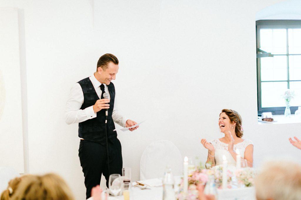 Theresa+Matthias - TM-Hochzeit-Kletzmayrhof-059.jpg