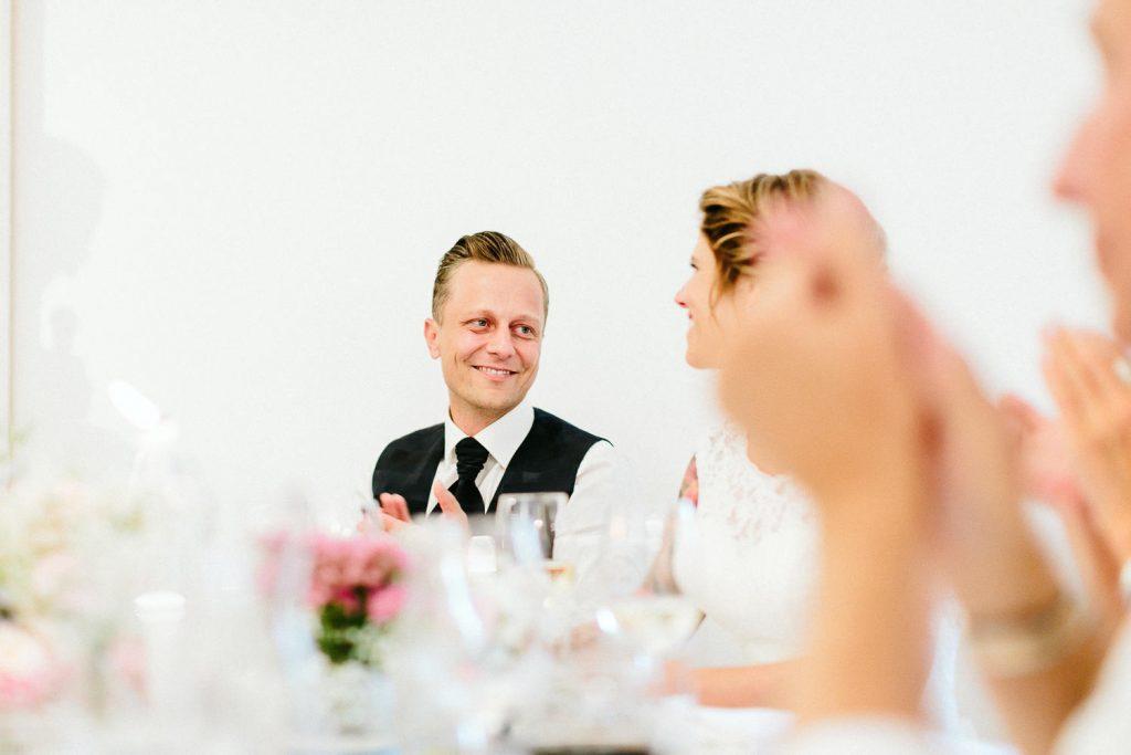Theresa+Matthias - TM-Hochzeit-Kletzmayrhof-061.jpg