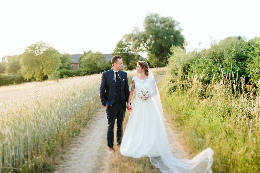 Theresa+Matthias - TM-Hochzeit-Kletzmayrhof-062.jpg