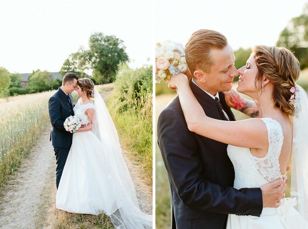 Theresa+Matthias - TM-Hochzeit-Kletzmayrhof-063.jpg