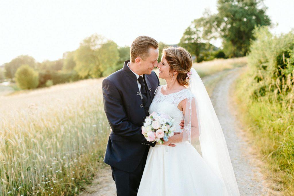 Theresa+Matthias - TM-Hochzeit-Kletzmayrhof-064.jpg