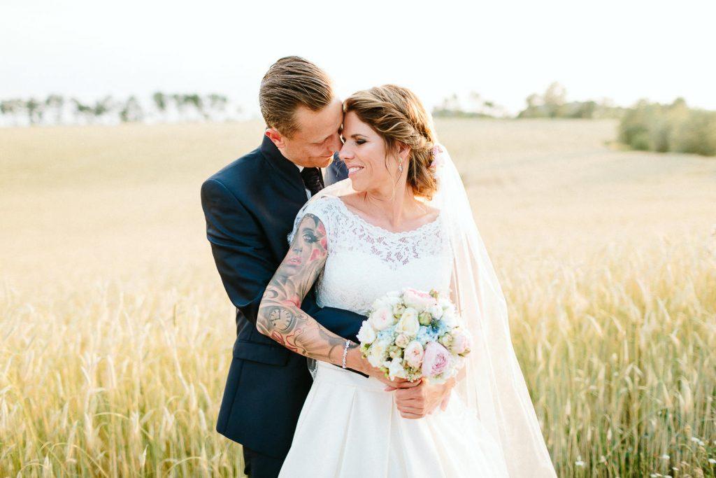 Theresa+Matthias - TM-Hochzeit-Kletzmayrhof-065.jpg