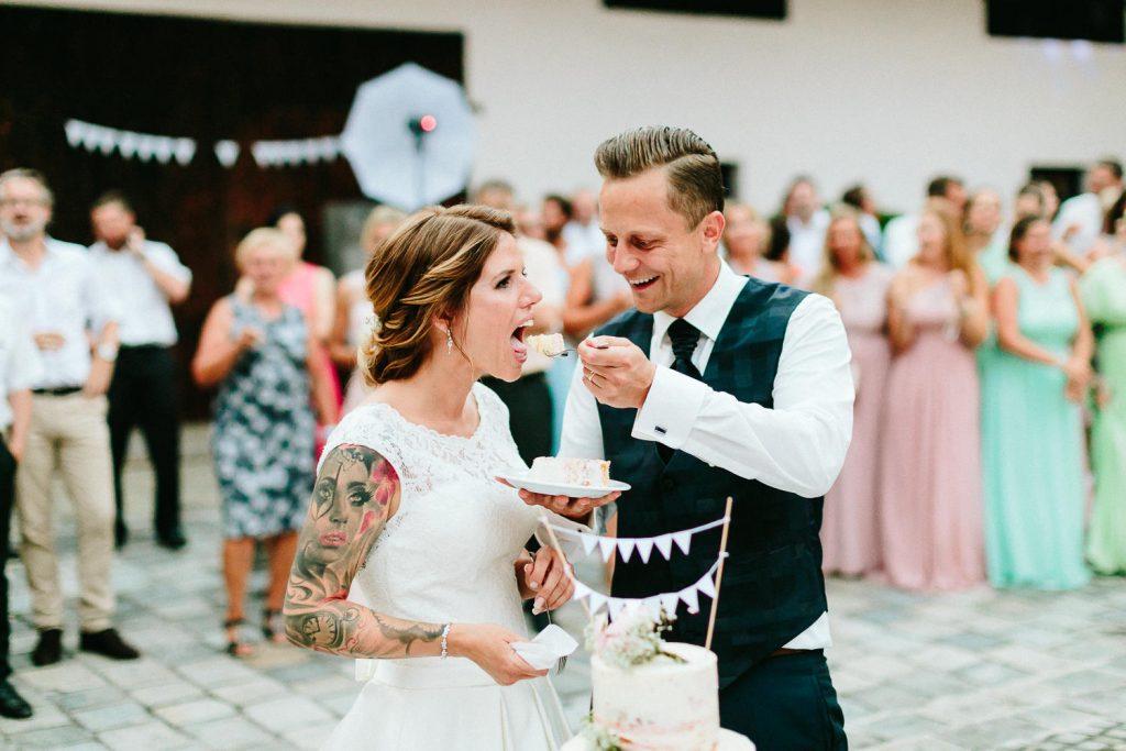 Theresa+Matthias - TM-Hochzeit-Kletzmayrhof-081.jpg