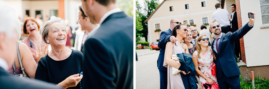 Johanna+Michael - JM-Hochzeit-Stift-Schlierbach-018.jpg