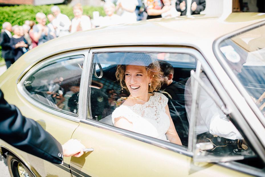 Johanna+Michael - JM-Hochzeit-Stift-Schlierbach-019.jpg
