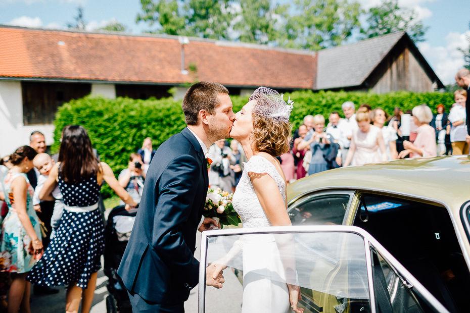 Johanna+Michael - JM-Hochzeit-Stift-Schlierbach-020.jpg