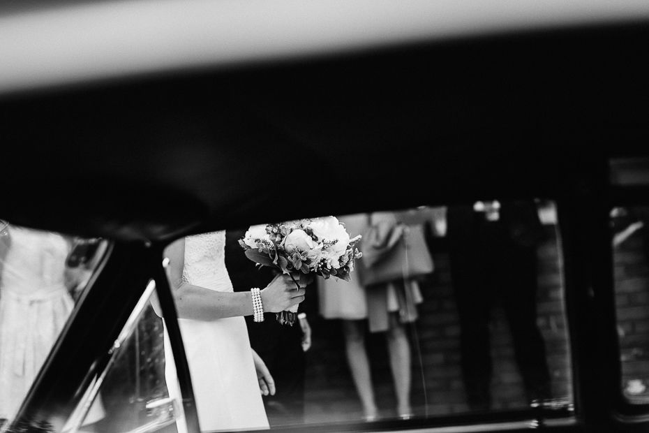 Johanna+Michael - JM-Hochzeit-Stift-Schlierbach-021.jpg