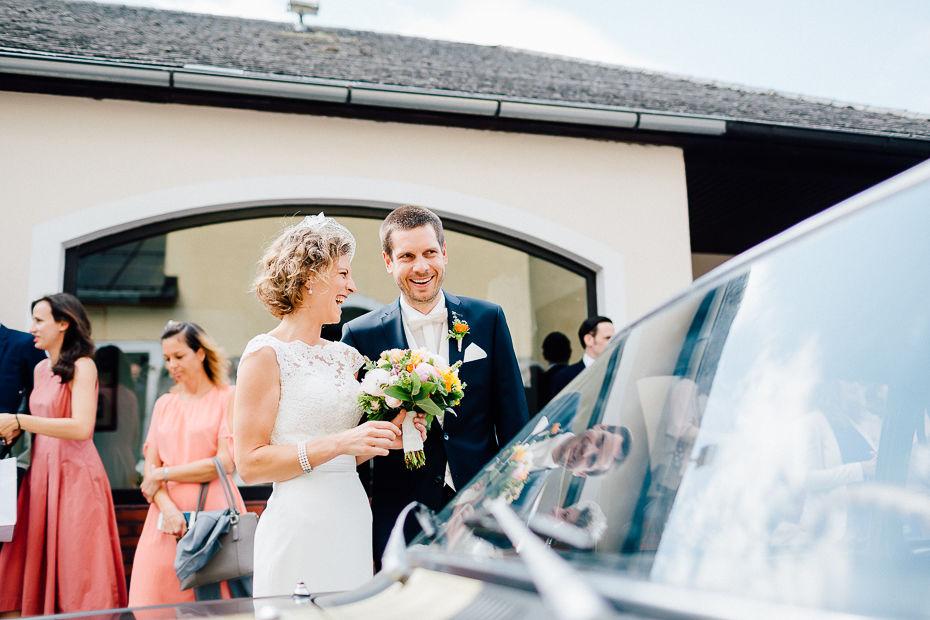 Johanna+Michael - JM-Hochzeit-Stift-Schlierbach-022.jpg