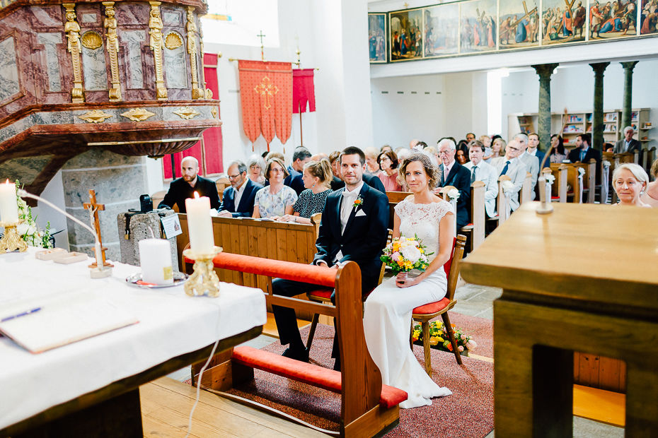 Johanna+Michael - JM-Hochzeit-Stift-Schlierbach-024.jpg