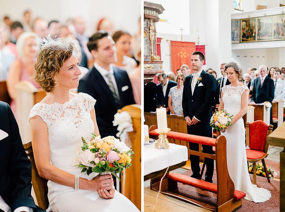 Johanna+Michael - JM-Hochzeit-Stift-Schlierbach-028.jpg