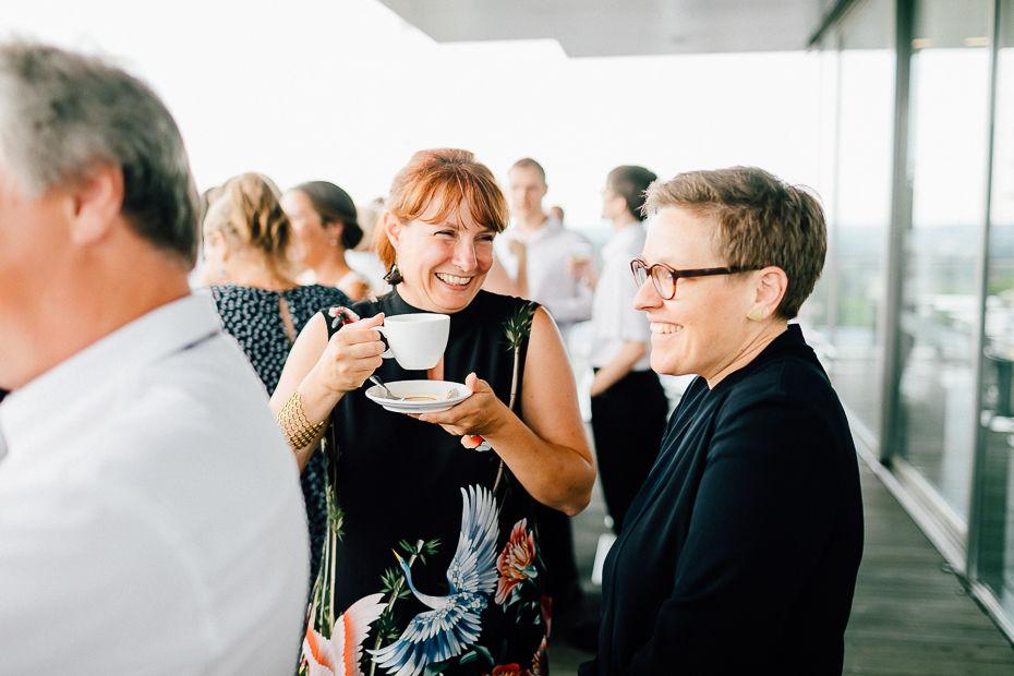 Johanna+Michael - JM-Hochzeit-Stift-Schlierbach-057.jpg