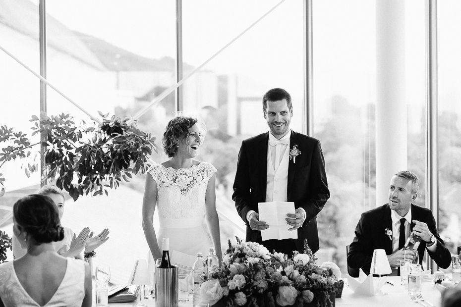 Johanna+Michael - JM-Hochzeit-Stift-Schlierbach-058.jpg