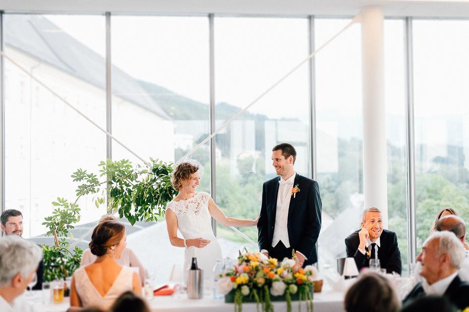 Johanna+Michael - JM-Hochzeit-Stift-Schlierbach-060.jpg
