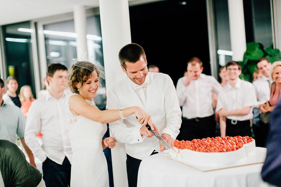 Johanna+Michael - JM-Hochzeit-Stift-Schlierbach-063.jpg