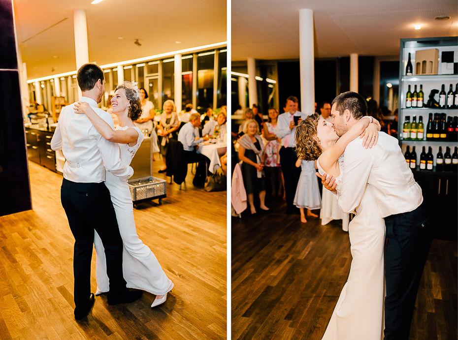Johanna+Michael - JM-Hochzeit-Stift-Schlierbach-064.jpg