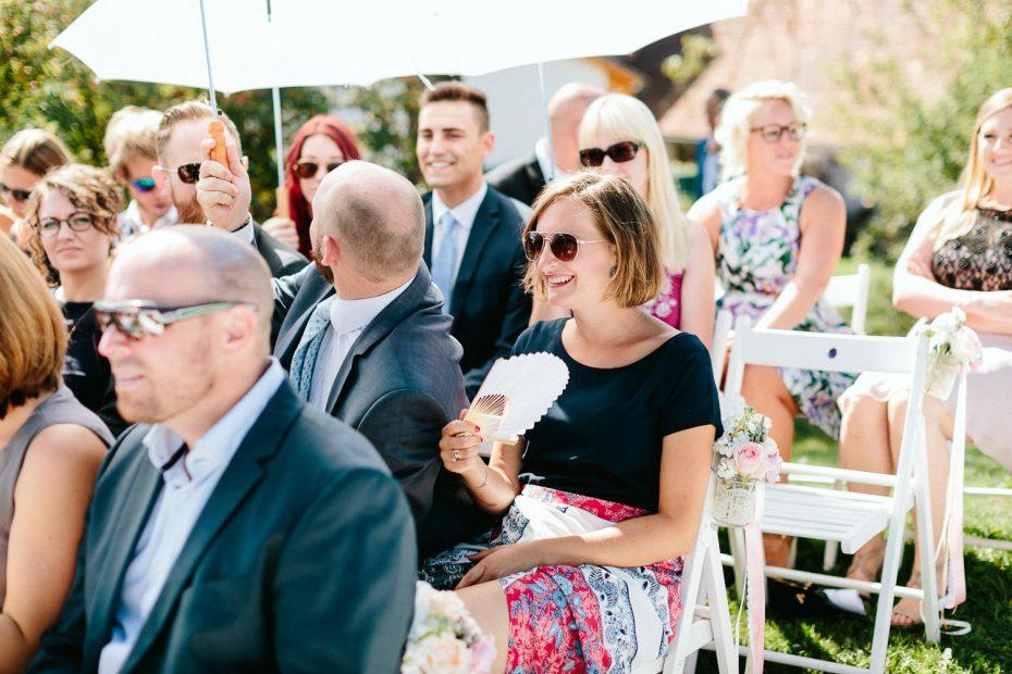 Julia+Daniel - JD-Hochzeit-Weingut-Holler-030.jpg