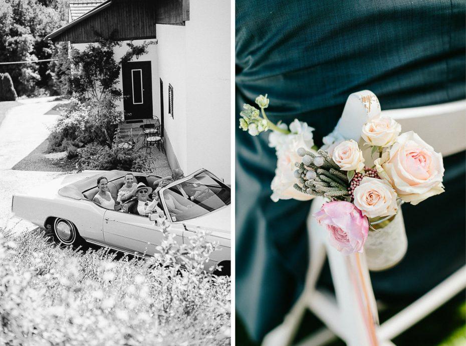 Julia+Daniel - JD-Hochzeit-Weingut-Holler-032.jpg