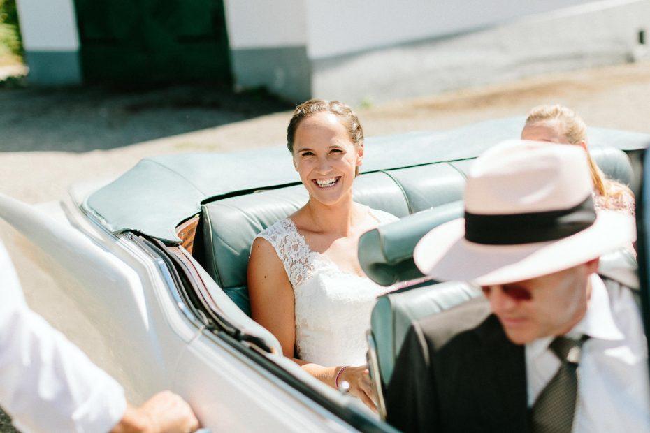 Julia+Daniel - JD-Hochzeit-Weingut-Holler-033.jpg
