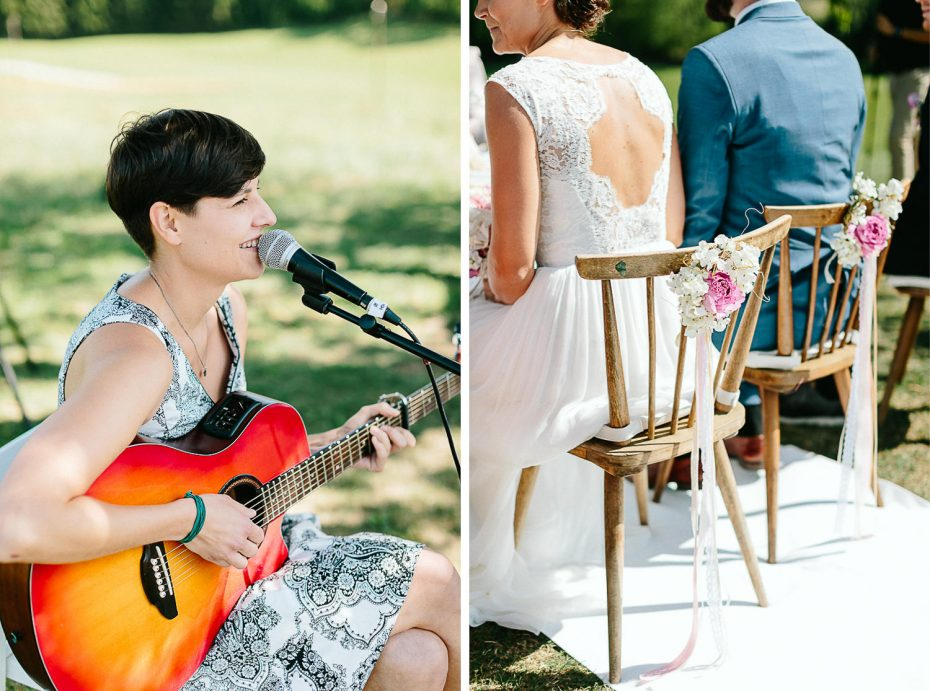 Julia+Daniel - JD-Hochzeit-Weingut-Holler-041.jpg
