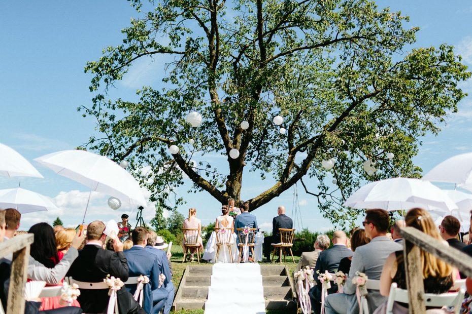 Julia+Daniel - JD-Hochzeit-Weingut-Holler-042.jpg