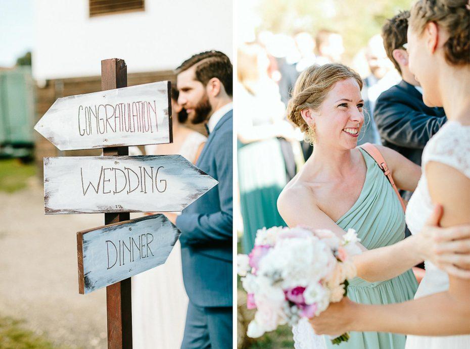 Julia+Daniel - JD-Hochzeit-Weingut-Holler-052.jpg