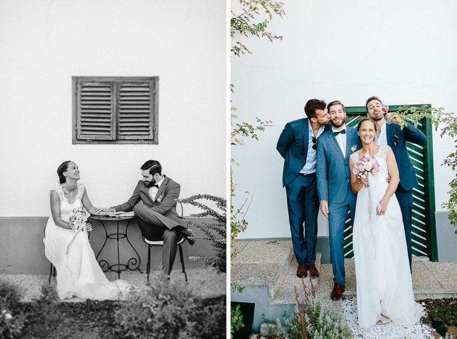 Julia+Daniel - JD-Hochzeit-Weingut-Holler-062.jpg
