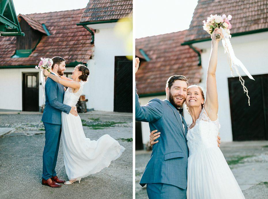 Julia+Daniel - JD-Hochzeit-Weingut-Holler-065.jpg