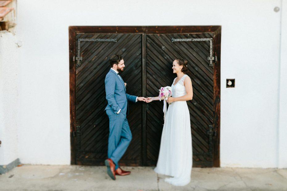 Julia+Daniel - JD-Hochzeit-Weingut-Holler-066.jpg