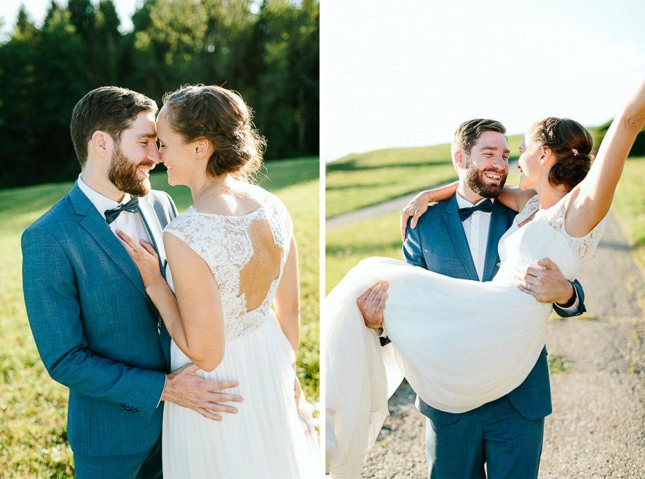 Julia+Daniel - JD-Hochzeit-Weingut-Holler-070.jpg