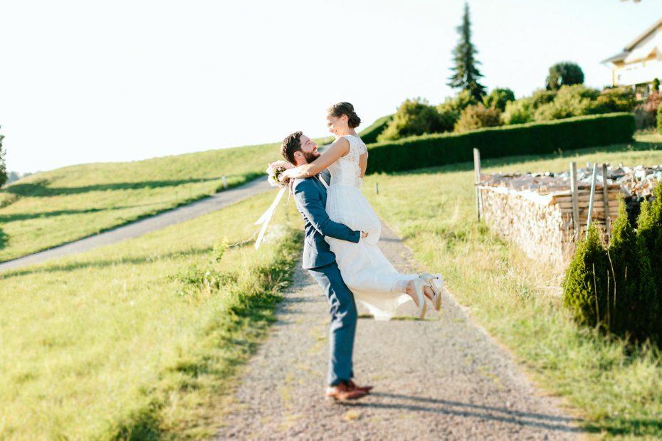 Julia+Daniel - JD-Hochzeit-Weingut-Holler-072.jpg