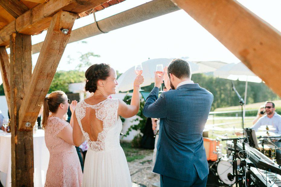 Julia+Daniel - JD-Hochzeit-Weingut-Holler-075.jpg