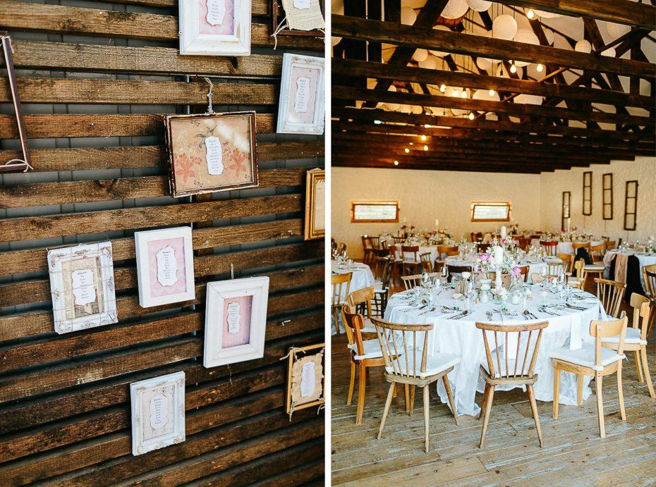 Julia+Daniel - JD-Hochzeit-Weingut-Holler-079.jpg