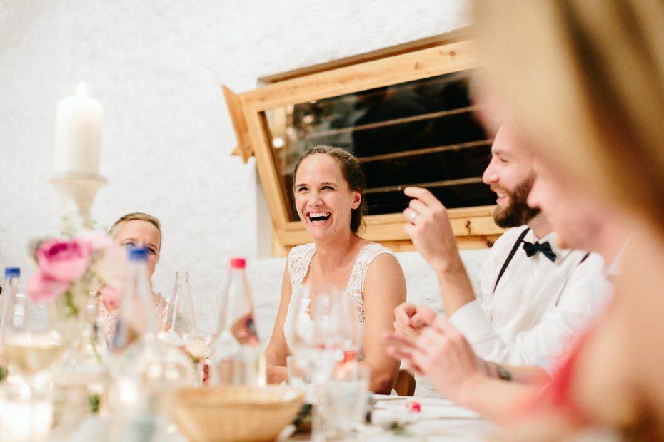 Julia+Daniel - JD-Hochzeit-Weingut-Holler-097.jpg
