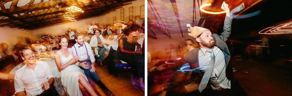Julia+Daniel - JD-Hochzeit-Weingut-Holler-098.jpg
