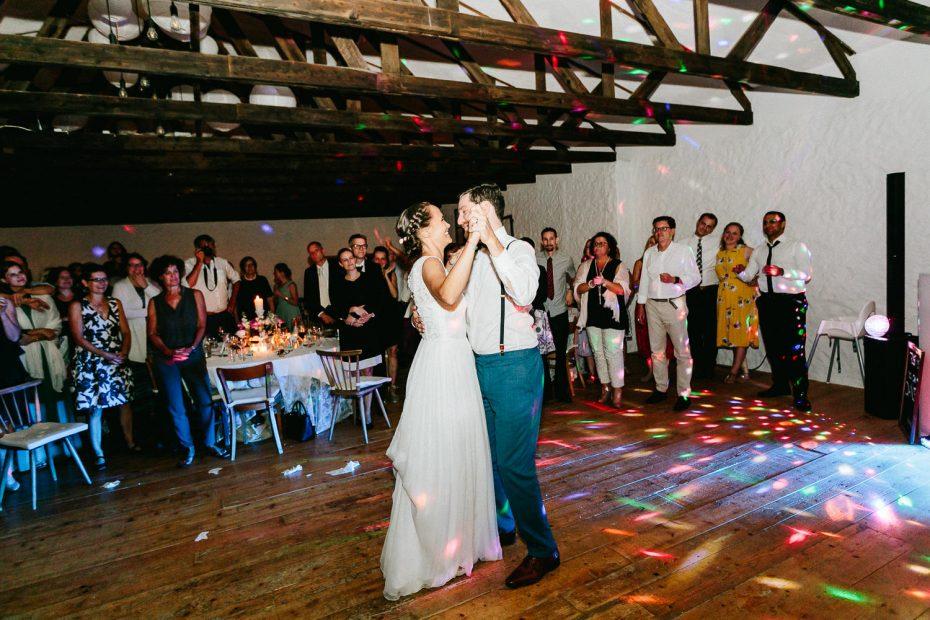 Julia+Daniel - JD-Hochzeit-Weingut-Holler-100.jpg