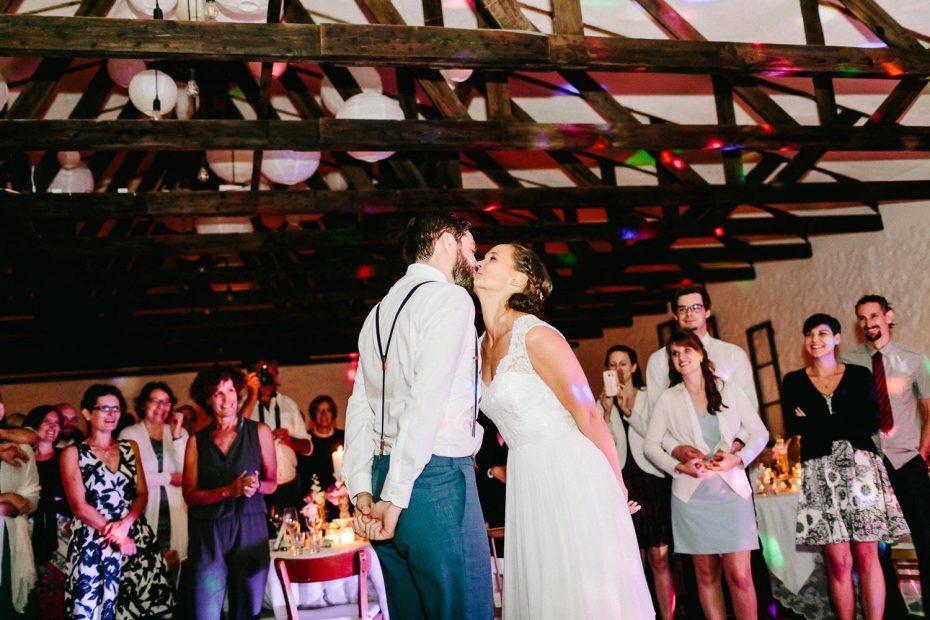 Julia+Daniel - JD-Hochzeit-Weingut-Holler-101.jpg