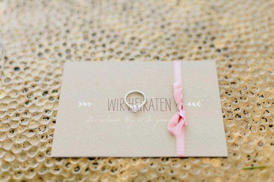 Marina+Stefan - MS-Hochzeit-Weingut-Holler.jpg-007.jpg