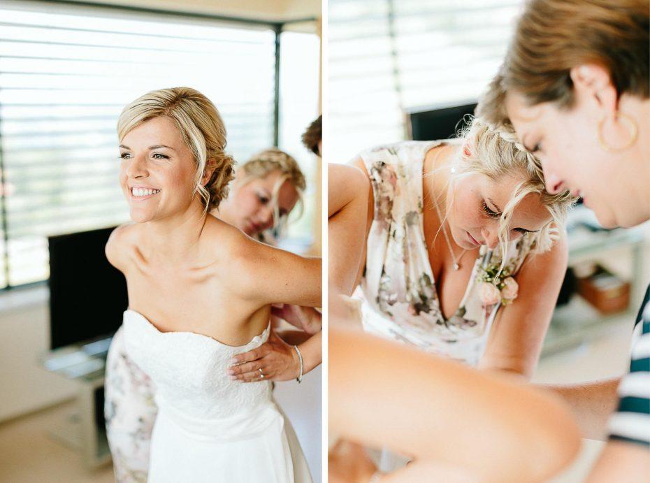 Marina+Stefan - MS-Hochzeit-Weingut-Holler.jpg-021.jpg