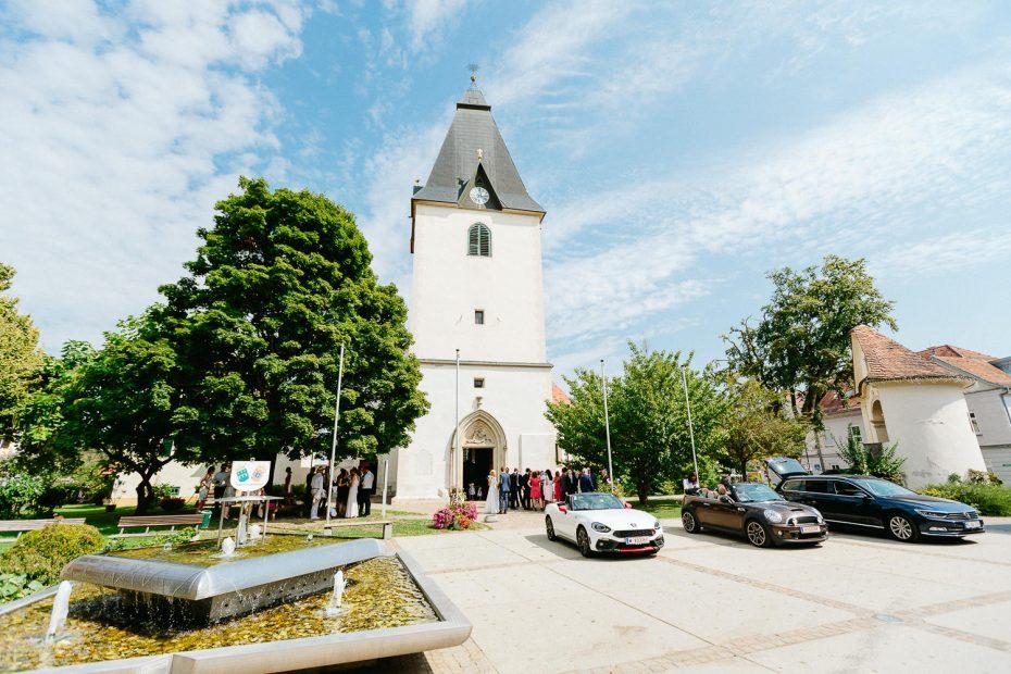 Marina+Stefan - MS-Hochzeit-Weingut-Holler.jpg-026.jpg