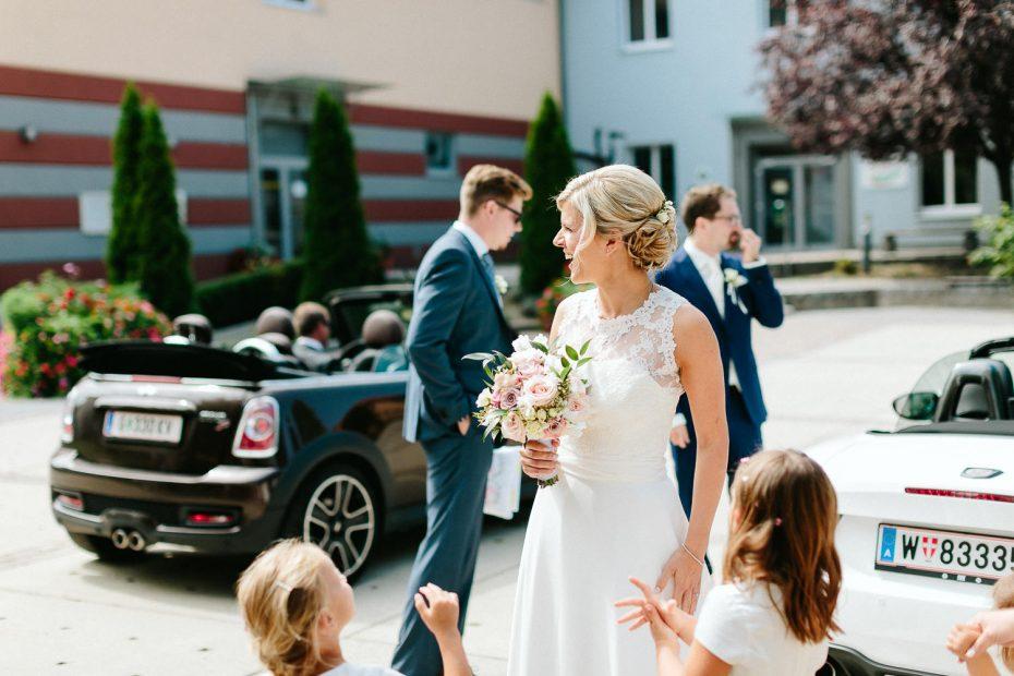 Marina+Stefan - MS-Hochzeit-Weingut-Holler.jpg-027.jpg