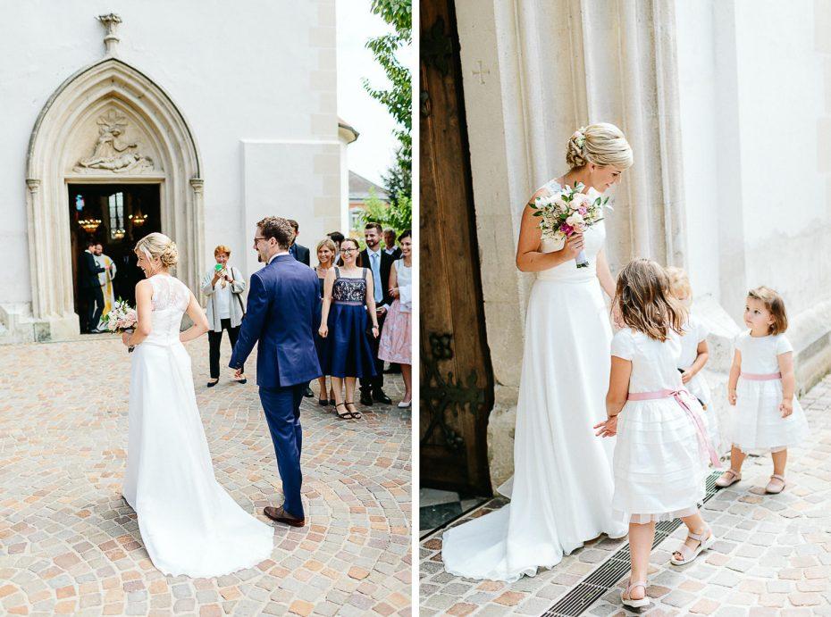 Marina+Stefan - MS-Hochzeit-Weingut-Holler.jpg-028.jpg