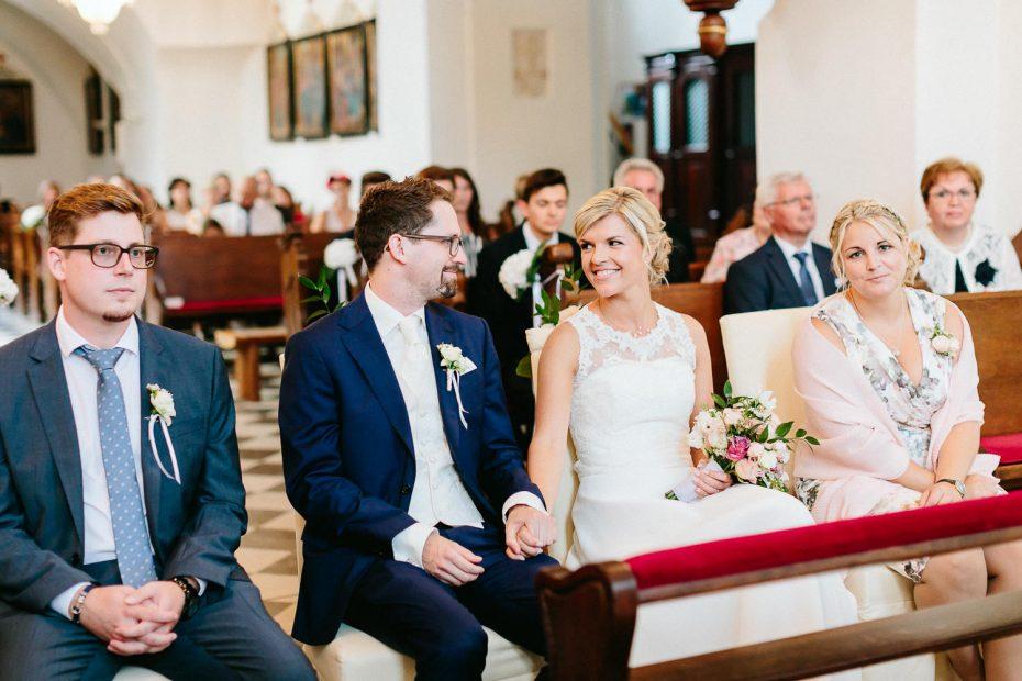 Marina+Stefan - MS-Hochzeit-Weingut-Holler.jpg-034.jpg