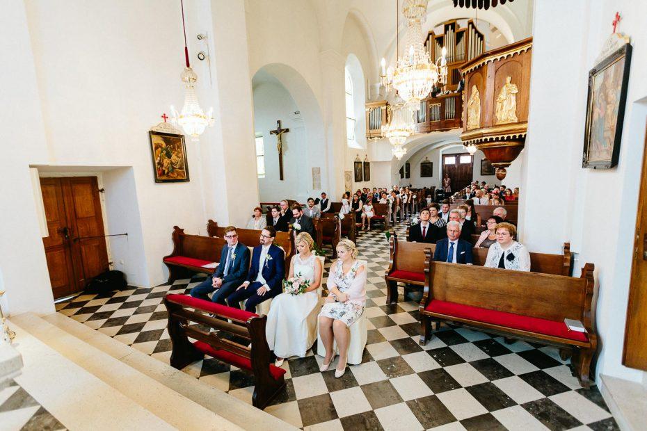 Marina+Stefan - MS-Hochzeit-Weingut-Holler.jpg-036.jpg