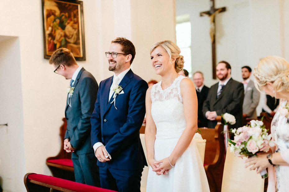 Marina+Stefan - MS-Hochzeit-Weingut-Holler.jpg-038.jpg
