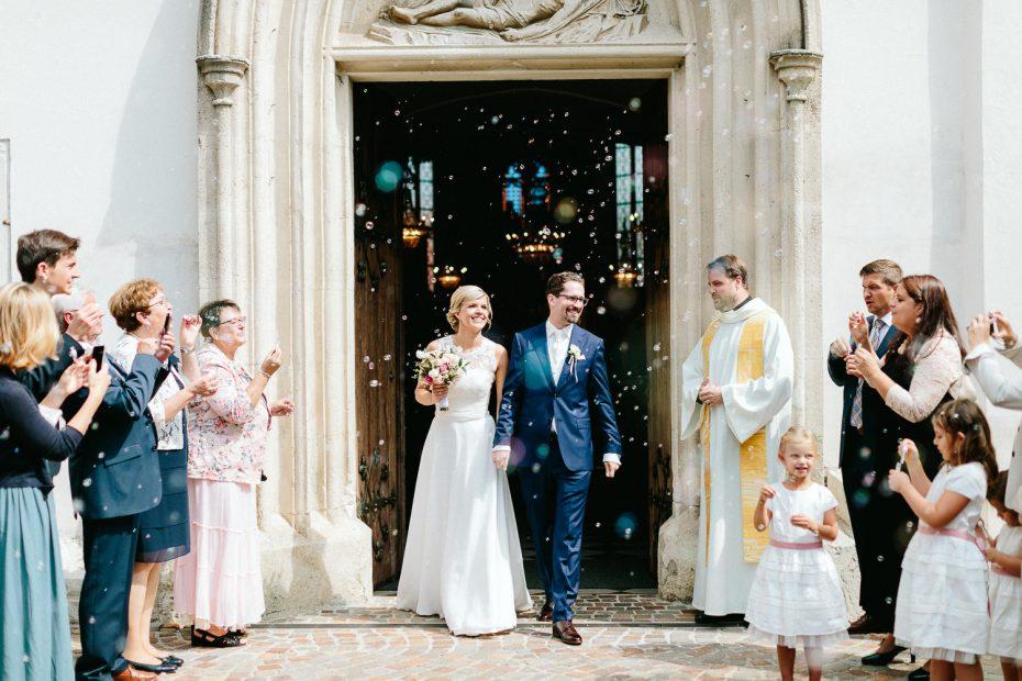 Marina+Stefan - MS-Hochzeit-Weingut-Holler.jpg-039.jpg