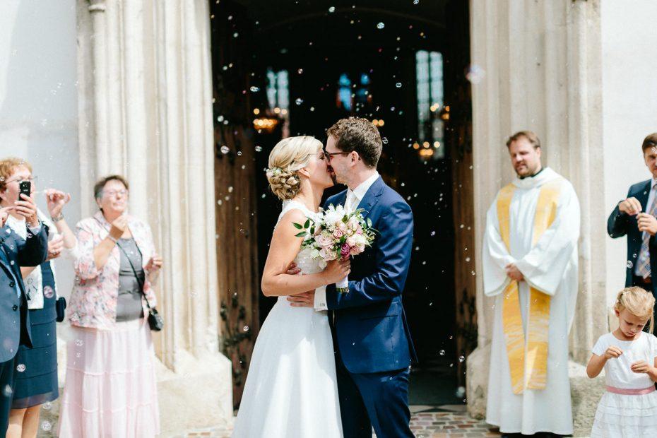 Marina+Stefan - MS-Hochzeit-Weingut-Holler.jpg-040.jpg