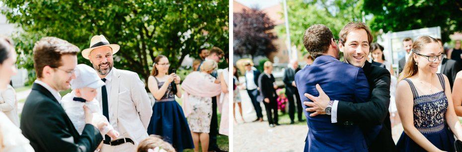 Marina+Stefan - MS-Hochzeit-Weingut-Holler.jpg-043.jpg