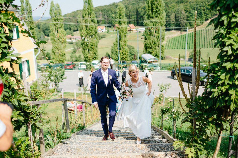 Marina+Stefan - MS-Hochzeit-Weingut-Holler.jpg-046.jpg