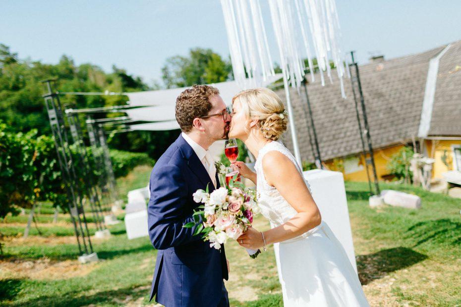 Marina+Stefan - MS-Hochzeit-Weingut-Holler.jpg-047.jpg