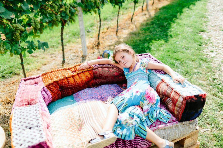 Marina+Stefan - MS-Hochzeit-Weingut-Holler.jpg-048.jpg